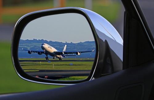 5 conseils pour voyager autour du monde.jpg