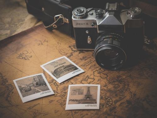 5 conseils pour voyager dans le monde.jpg